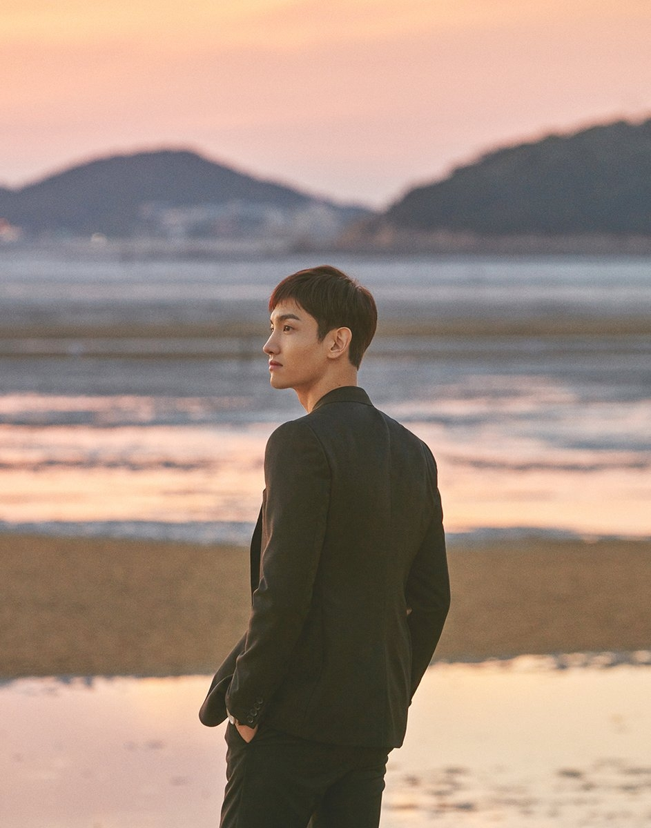 changmin-sms