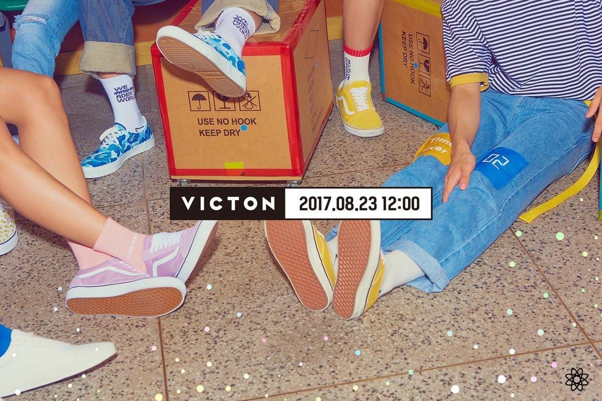 Victon_comeback_teaser