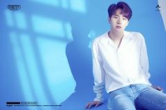 victon_identity_seungsik