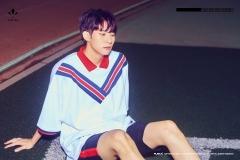 victon_identity_seungsik2