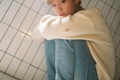 w1-nwy_jihoon1