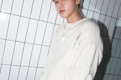 w1-nwy_jihoon3
