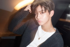 w1-nwy_jinyoung2