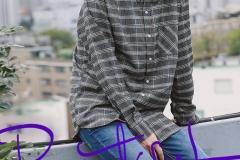 w1-nwy_seongwoo-poster