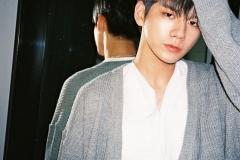 w1-nwy_seongwoo1