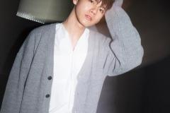 w1-nwy_seongwoo3