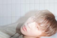 w1-nwy_sungwoon2