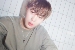 w1-nwy_sungwoon3