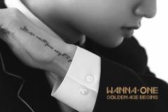 goldenage11