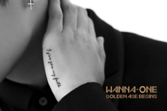 goldenage4