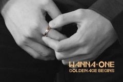 goldenage2-2