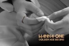 goldenage2-4
