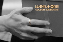 goldenage2-5