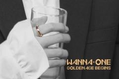 goldenage2-9