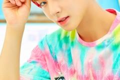 w1_tobeone_jihoon1