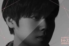 undivided_jihoon1