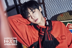 undivided_jihoon3