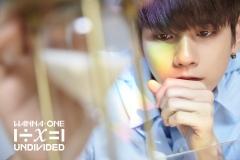 undivided_seongwoo2