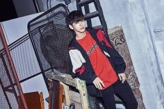 undivided_seongwoo3