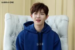 w1_jaehwan3