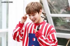 w1_jihoon1