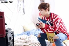 w1_jihoon2