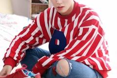 w1_jihoon3