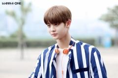 w1_jinyoung1