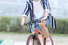 w1_jinyoung3