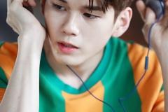 w1_seongwoo1