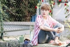 w1_sungwoon1