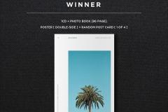 winner_album6