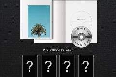 winner_album7