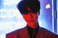 Yesung_Teaser1