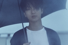 Yesung_Teaser5