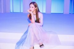 yuri_thefirstscene_teaser11
