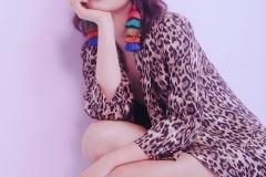 yuri_thefirstscene_teaser18