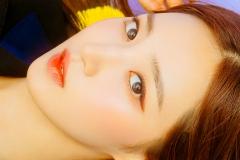 yuri_thefirstscene_teaser3