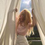 "Dara zagra filmowej wersji ""Cheese in the Trap""!"