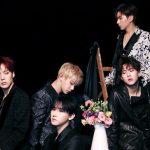 "Monsta X prezentuje ostatnią część ""The CLAN 2.5"" – ""Beautiful"""