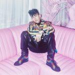 Jay Park podpisał kontrakt z wytwórnią Jay-Z