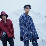 [AKTUALIZACJA] VIXX LR ogłosił datę comebacku