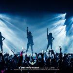 2NE1 wrócą z ostatnią piosenką!