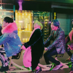 "100 milionów ""FXXK IT"" BIGBANG"