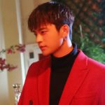 Seo In Guk rozpocznie niedługo służbę wojskową