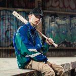[AKTUALIZACJA] Jay Park w kolejnych kolaboracjach