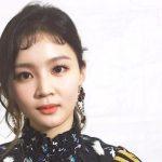 Lee Hi i inne gwiazdy na nowej płycie Dok2