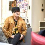 Yang Hyun Suk o BIGBANG i 2NE1 w nowym wywiadzie
