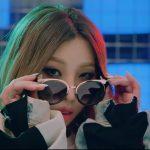"""""""Work 01…"""" pierwszym krokiem solowej kariery Minzy"""