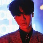 [AKTUALIZACJA] Yesung wraca z nowym albumem